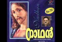 Christian Songs / Here are few beautiful christian songs by G Venugopal