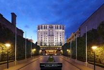 @Hyatt Hotels & Resorts #HyattFreeTime