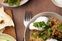 Food / Mostly Food Hourglass / Voedselzandloper proof