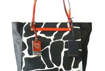 Borse Donna - Women's Handbags