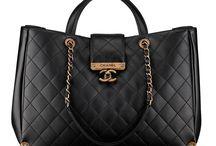 Women Handbags 2016