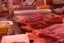 Carnisseries