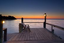 Regions: Southern Maryland / Visit Southern Maryland and immerse yourself in the charm of the Chesapeake.