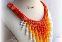 My Jewelry for Sale on Meska