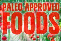 FOOD - Paleo Healthstyle