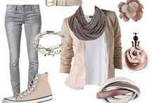 kledingstyle ontdekken