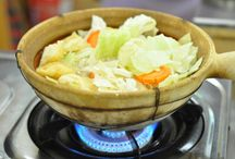 Fish Maw Soup - Nyonya Style