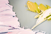 Create: Paper / by Allison Schaffer