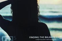 BalaFive / About BalaFive