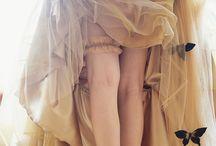 vestidos love