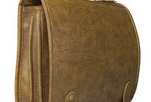 Túi đeo chéo Dami / Túi đeo chéo Dami thiết kế thanh lịch, trẻ trung, chất liệu da bền bỉ từ thương hiệu Lee&Tee