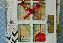 Diarios Navidad