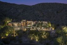 Presario Point / Presario Point is located in Phoenix, AZ and is set to go to an absolute auction with no reserve in February!