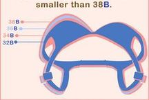 bra size how to measure