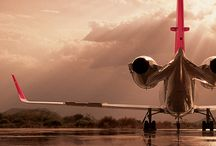Jets n More / Being a Fight pilot was my dream. ...