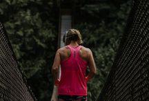 Running / Tips, training, racing, prep