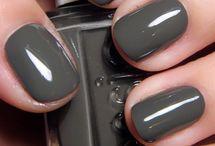 Nails! / Pretty nail creations