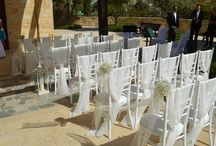 Wedding- Aphrodite Hills