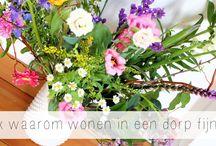 × m i x e d  m o o d b o a r d / De berichten van mijn blog www.mixedmoodboard.nl