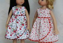 Милые платья