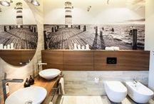 Wierzynskiego 14D łazienki
