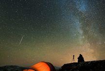 Take me there! <3