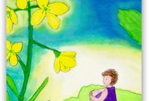 florais e homeopatia