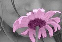 Eu não sou de demonstrar sentimentos, mas sou cheio deles… Eu sofro em silêncio, amo com o olhar e..