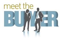 Cum sa devii cumparator profesionist! / Articol despre meseria de buyer in fashion.