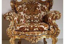 Italian Antique