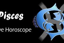 Daily Love Horoscope 2015 / We are providing the most amazing facts about daily love horoscope 2015 here. Check them out.