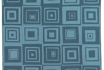 quilts!  / all things quilt.  / by Sarah LaDuke