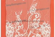 Lace and Trims Retail Store - ( Eyelash Lace ) / We are Lace Trim Factory  For All Designer, Merchandiser, Apparel Industry, Textile Industry,   http://laceandtrimretail.weebly.com/  Hong Kong Li Seng Co Ltd