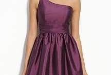 Dresses / by miepanda