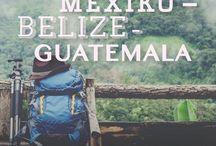 Bucket List   Reiseziele / Inspirationen für Reiseziele, Orte und Aktivitäten, die ich in meinem Leben noch mal besuchen bzw machen möchte.