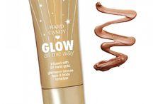 Illuminating Products