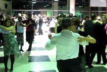 Donde ir a bailar en Madrid