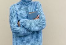jumper knitt