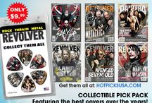 New Products and Offers / New products and offers from Hot Picks USA