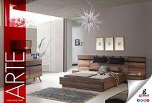 Arte Yatak Odası Takımı / http://www.gizemmobilya.com.tr/yatak-odasi-takimlari/arte-yatak-odasi #gizemmobilya #mobilya #kısıkköy #kısıkköymobilya #karabağlar #karabağlarmobilya #izmirmobilya #mobilyaçeşitleri #özeltasarımmobilya #tasarım #dekorasyon #yatakodası #yatakodasıtakımları