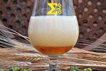 Craft Beer Greece / Solo Your Cretan Craft Beer is a beer brand / brewery based in the island of Crete, Greece.