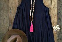 Curvy Fashion
