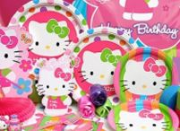 Birthday Party Supplies India