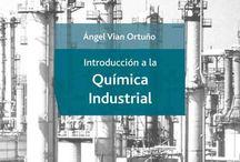 Adquisiciones - Ingeniería Química Industrial - 2016