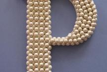 İnci Pearl