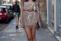 En la calle / Moda de diario