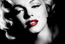 Monroe ❤
