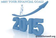 Personal Finance / Personal finance knowledge & ideas.