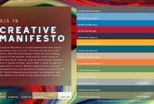 wgsn ss19 creative manifesto