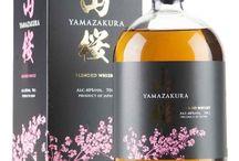 japanese cocktails / Ιαπωνικα κοκταιλ
